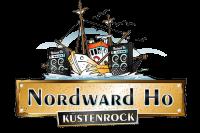 Nordward Ho